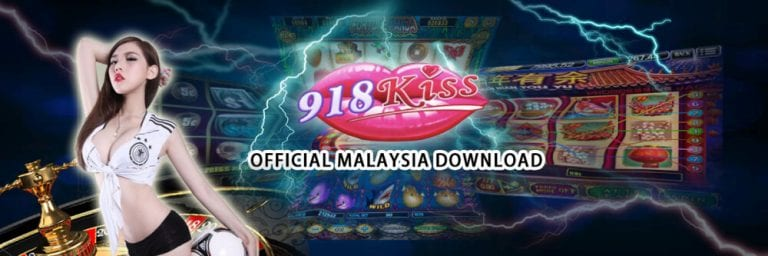 918kiss apk download for android mobile
