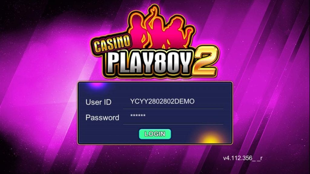 play8oy register