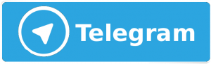 telegram customer support